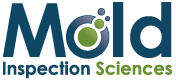 Review from Nancy Q. by Mold Inspection Sciences